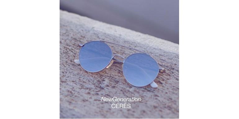 Ceres es el nuevo modelo de gafas de sol TIWI ya disponible en nuestras tiendas