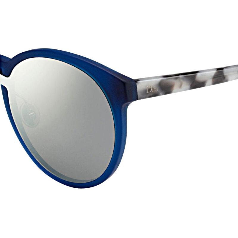 DIOR Onde1 Blue Havana QYI (A4) 99/1