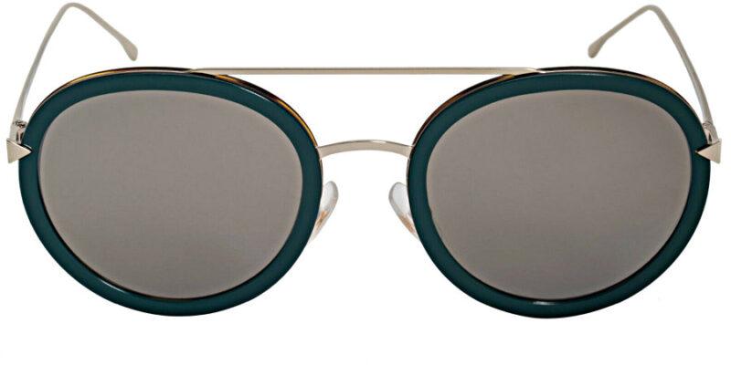 Comprar gafas de sol FENDI Aviator FF0156S V59JO en la tienda online de gafas de sol Lunic Opticas Vigo