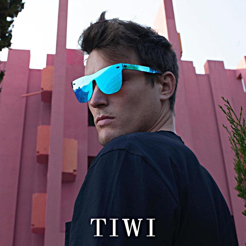 TIWI, calidad que marca diferencia