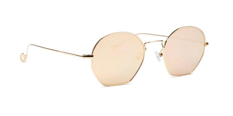 Comprar gafas de sol EYEPETIZER Triomphe en la tienda online de gafas de sol Lunic Opticas Vigo