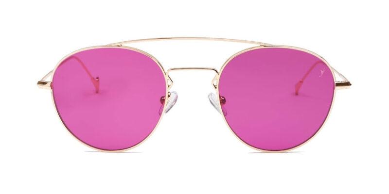 Comprar gafas de sol EYEPETIZER Vosges en la tienda online de gafas de sol Lunic Opticas Vigo