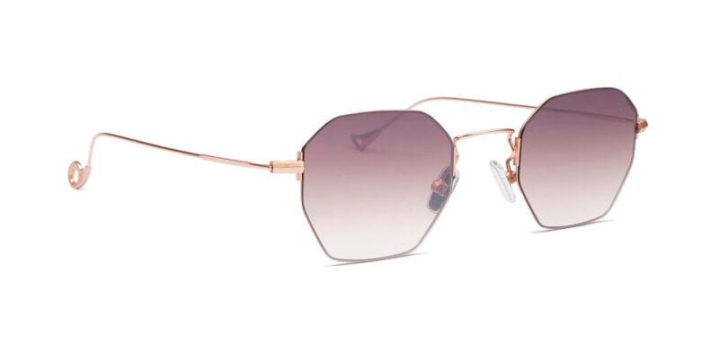 Comprar gafas de sol EYEPETIZER Jerome en la tienda online de gafas de sol Lunic Opticas Vigo