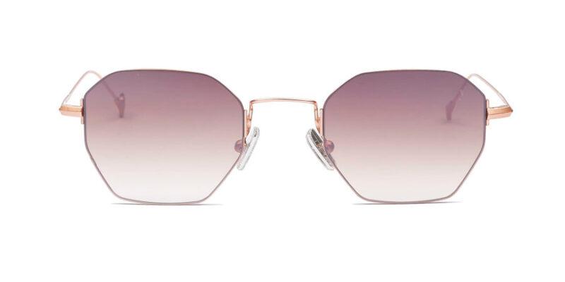 EYEPETIZER Jerome en la tienda online de gafas de sol Lunic Opticas Vigo