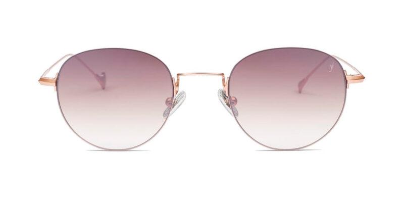 Comprar gafas de sol EYEPETIZER Olivier en la tienda online de gafas de sol Lunic Opticas Vigo