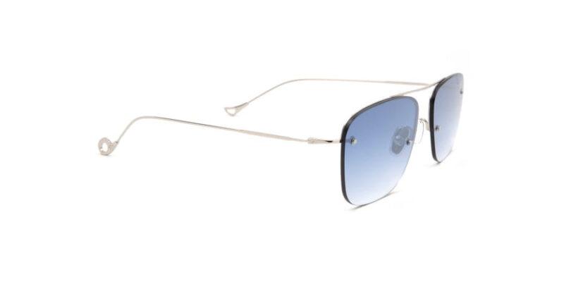 Comprar gafas de sol EYEPETIZER Palmer en la tienda online de gafas de sol Lunic Opticas Vigo