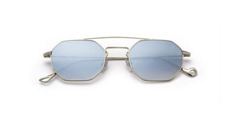Comprar gafas de sol EYEPETIZER Versailles en la tienda online de gafas de sol Lunic Opticas Vigo