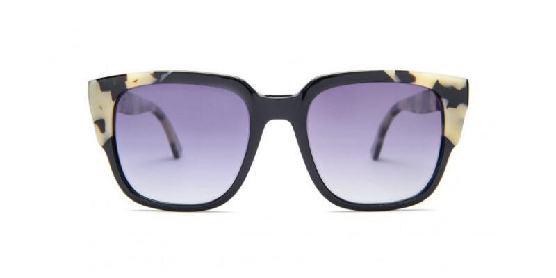 Comprar gafas de sol MONGAF 1911 S E07 en la tienda online de gafas de sol Lunic Opticas Vigo