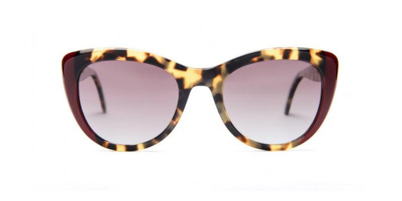Comprar gafas de sol MONGAF ST 1807 S E50 en la tienda online de gafas de sol Lunic Opticas Vigo