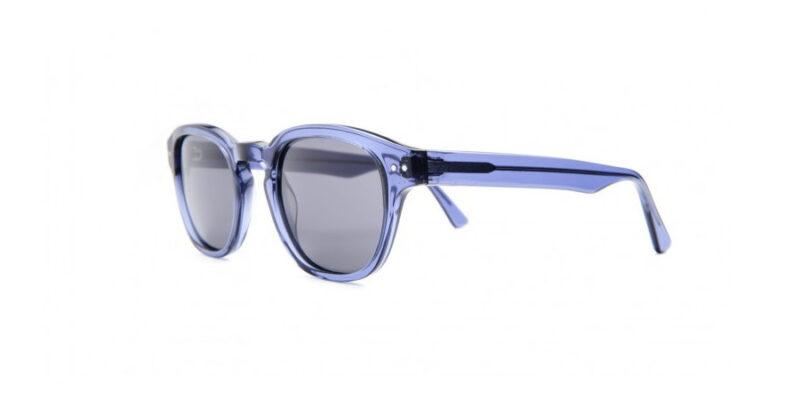 Comprar gafas de sol MONGAF ST 1905 S M13 en la tienda online de gafas de sol Lunic Opticas Vigo