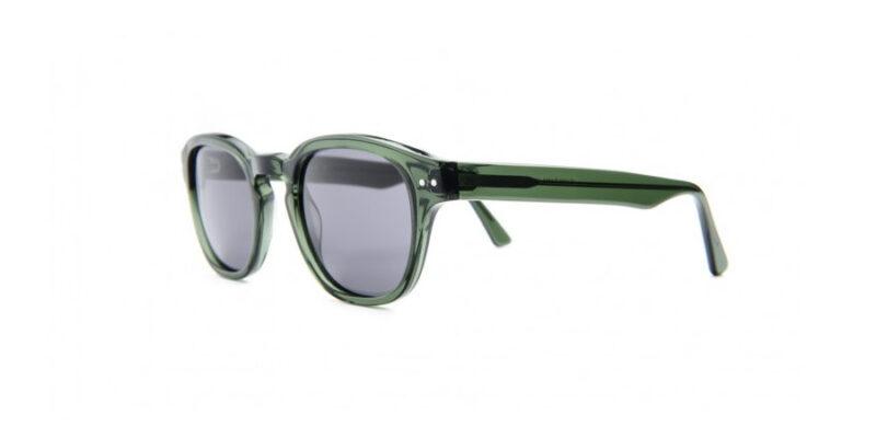 Comprar gafas de sol MONGAF ST 1905 S M14 en la tienda online de gafas de sol Lunic Opticas Vigo