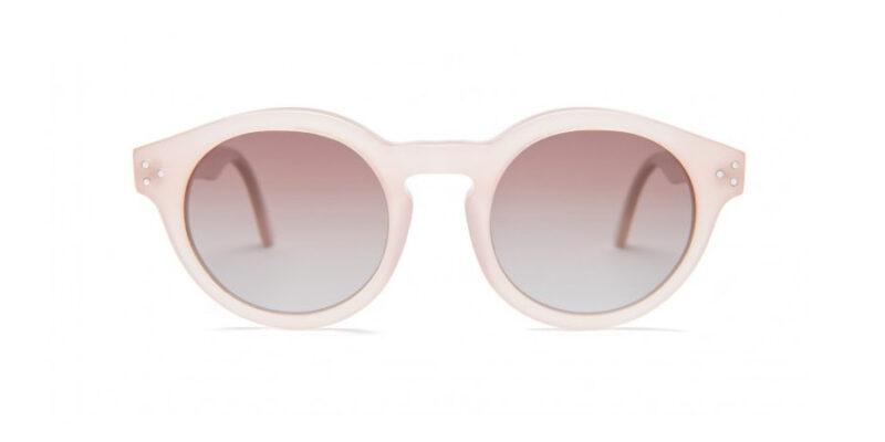 Comprar gafas de sol MONGAF ST 1906 S M28 en la tienda online de gafas de sol Lunic Opticas Vigo