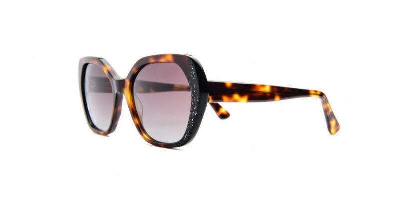 Comprar gafas de sol MONGAF ST 2012 S E04 en la tienda online de gafas de sol Lunic Opticas Vigo