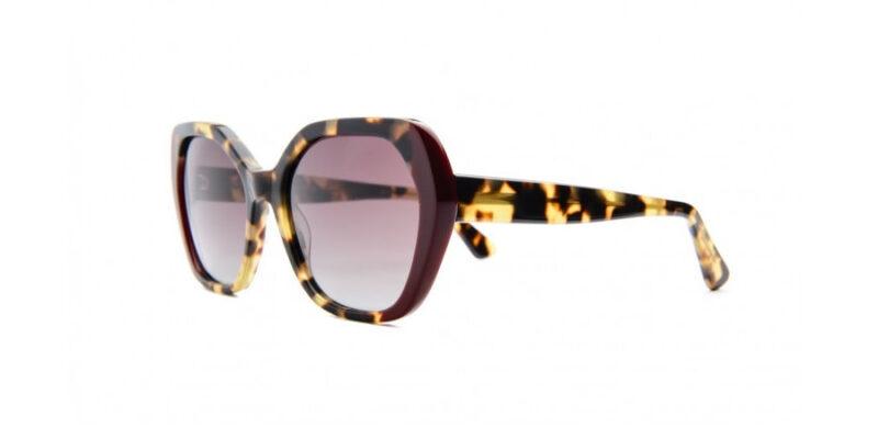 ar gafas de sol MONGAF ST 2012 S E50 en la tienda online de gafas de sol Lunic Opticas Vigo