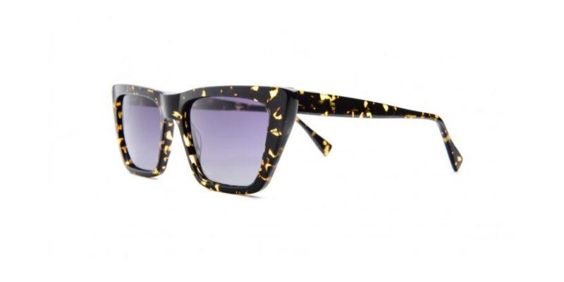 Comprar gafas de sol MONGAF ST 2015 S H20 en la tienda online de gafas de sol Lunic Opticas Vigo