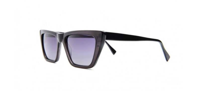 ar gafas de sol MONGAF ST 2015 S M04 en la tienda online de gafas de sol Lunic Opticas Vigo
