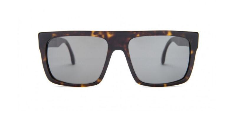Comprar gafas de sol MONGAF TR 2000 S H17 en la tienda online de gafas de sol Lunic Opticas Vigo
