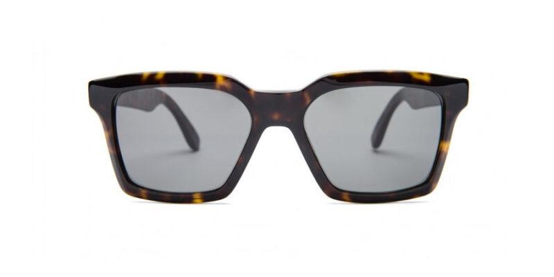 Comprar gafas de sol MONGAF TR 2002 S H17 en la tienda online de gafas de sol Lunic Opticas Vigo