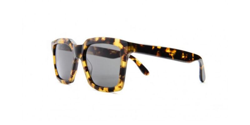 Comprar gafas de sol MONGAF TR 2002 S H53 en la tienda online de gafas de sol Lunic Opticas Vigo
