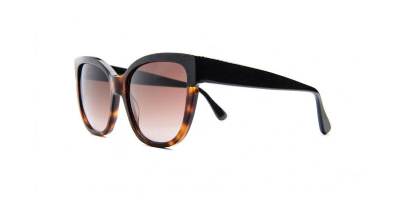 Comprar gafas de sol MONGAF TR 2003 S E04 en la tienda online de gafas de sol Lunic Opticas Vigo
