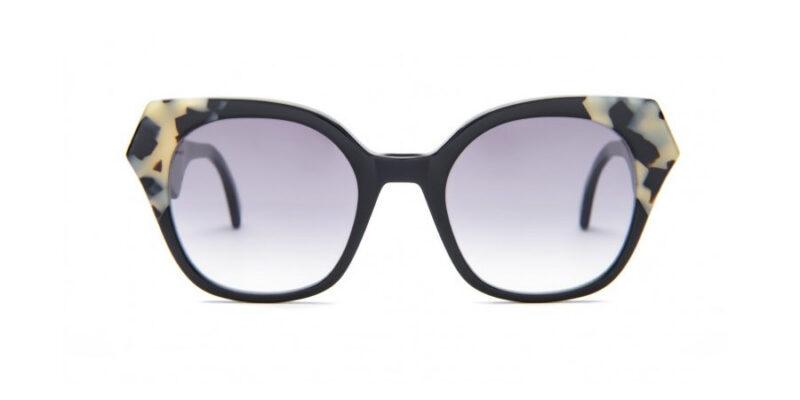 Comprar gafas de sol MONGAF TR 2004 S E07 en la tienda online de gafas de sol Lunic Opticas Vigo