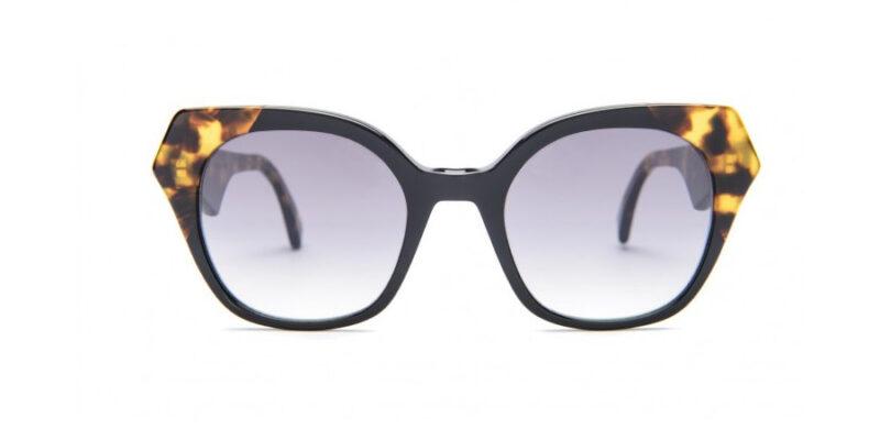 Comprar gafas de sol MONGAF TR 2004 S E48 en la tienda online de gafas de sol Lunic Opticas Vigo
