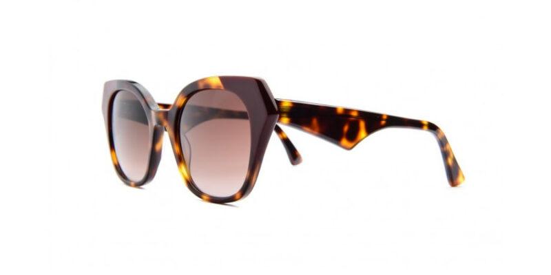 Comprar gafas de sol MONGAF TR 2004 S E49 en la tienda online de gafas de sol Lunic Opticas Vigo