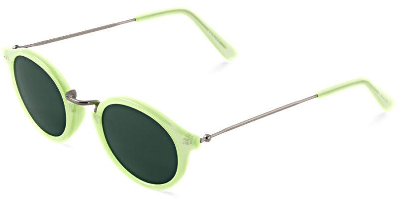 Comprar gafas de sol MR.BOHO Norrebro Kiwi Classical Lenses en la tienda online de gafas de sol Lunic Opticas Vigo