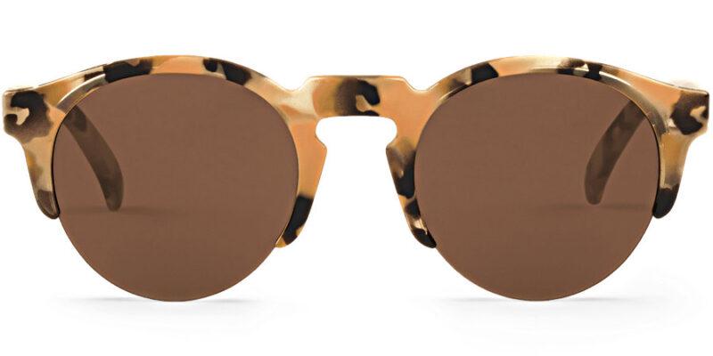 Comprar gafas de sol MR.BOHO Born Animalia en la tienda online de gafas de sol Lunic Opticas Vigo