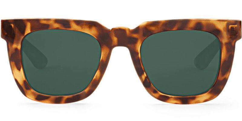 Comprar gafas de sol MR.BOHO Melrose High Contrast Classical Lenses en la tienda online de gafas de sol Lunic Opticas Vigo