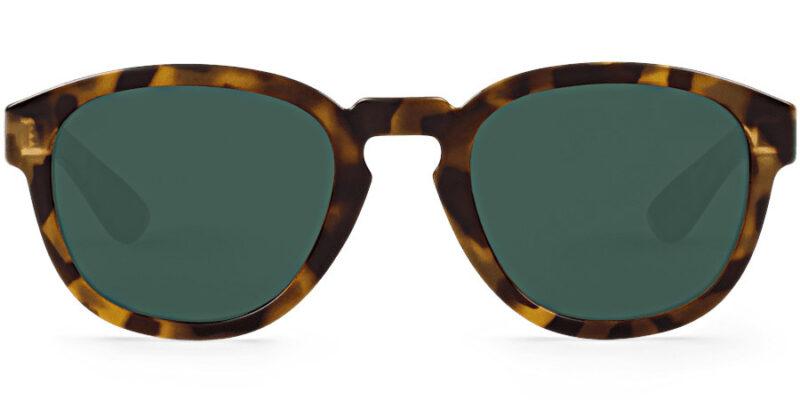 Comprar gafas de sol MR.BOHO Peckham High Contrast Classical Lenses en la tienda online de gafas de sol Lunic Opticas Vigo