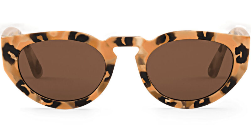 Comprar gafas de sol MR.BOHO Psiri Animalia Classical Lenses en la tienda online de gafas de sol Lunic Opticas Vigo
