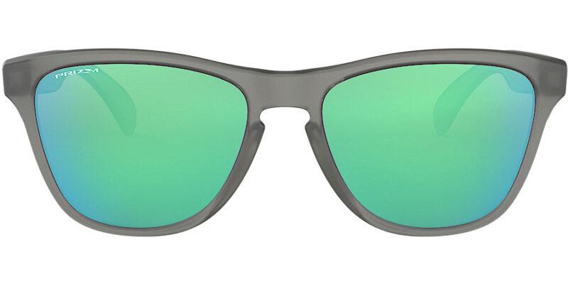 Comprar gafas de sol OAKLEY OJ 9006 0553 en la tienda online de gafas de sol Lunic Opticas Vigo