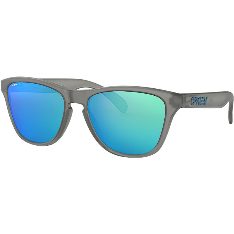OAKLEY Frogskins™ XS (Youth Fit) OJ 9006 0553