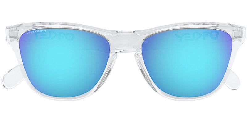 Comprar gafas de sol OAKLEY OJ 9006 1553 en la tienda online de gafas de sol Lunic Opticas Vigo