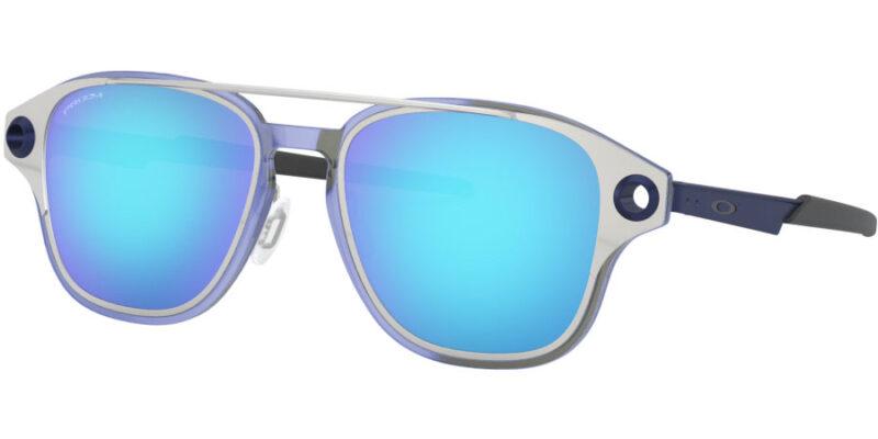 Comprar gafas de sol OAKLEY OO 6042 0452 en la tienda online de gafas de sol Lunic Opticas Vigo