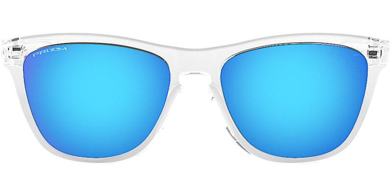 Comprar gafas de sol OAKLEY OO 9013 D055 en la tienda online de gafas de sol Lunic Opticas Vigo