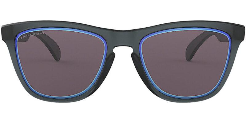 Comprar gafas de sol OAKLEY OO 9013 E355 en la tienda online de gafas de sol Lunic Opticas Vigo