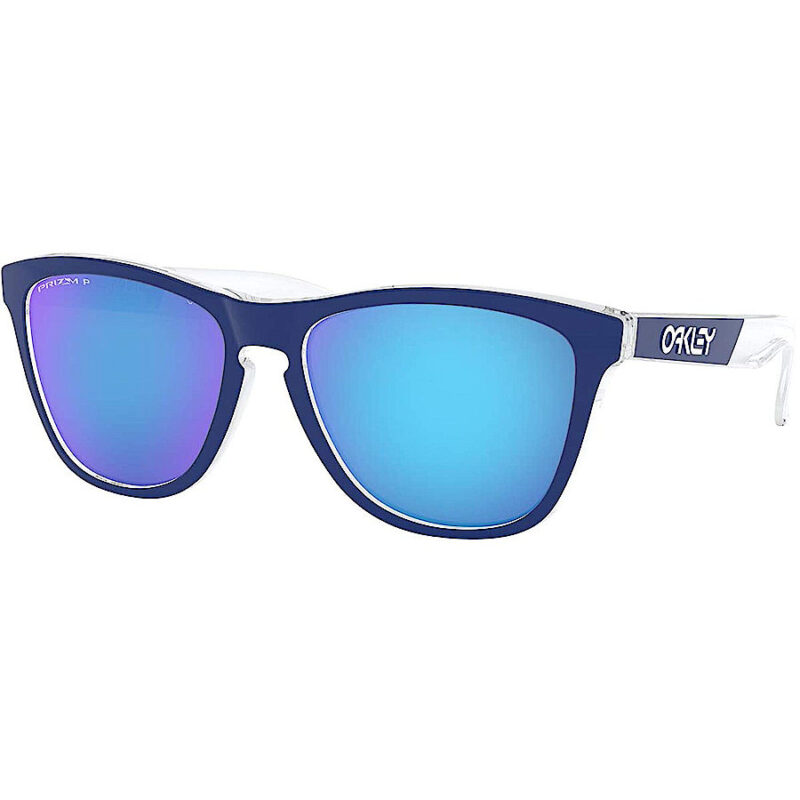 OAKLEY Frogskins™ Crystalline Collection OO 9013 F355