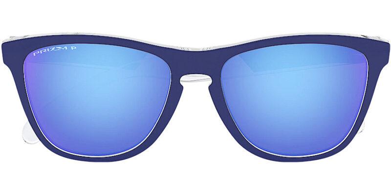 Comprar gafas de sol OAKLEY OO 9013 F355 en la tienda online de gafas de sol Lunic Opticas Vigo