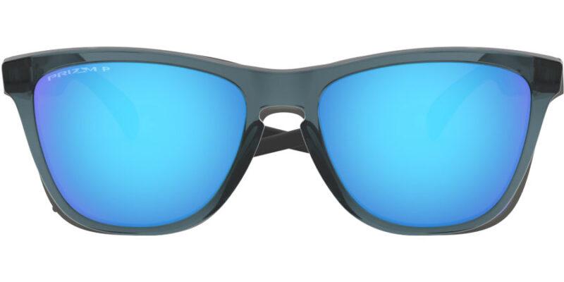 Comprar gafas de sol OAKLEY OO 9013 F655 en la tienda online de gafas de sol Lunic Opticas Vigo