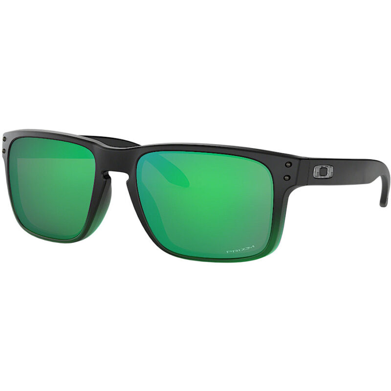 OAKLEY Holbrook™ Jade Fade Collection OO 9102 E455