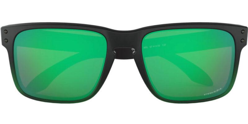 Comprar gafas de sol OAKLEY OO 9102 E455 en la tienda online de gafas de sol Lunic Opticas Vigo