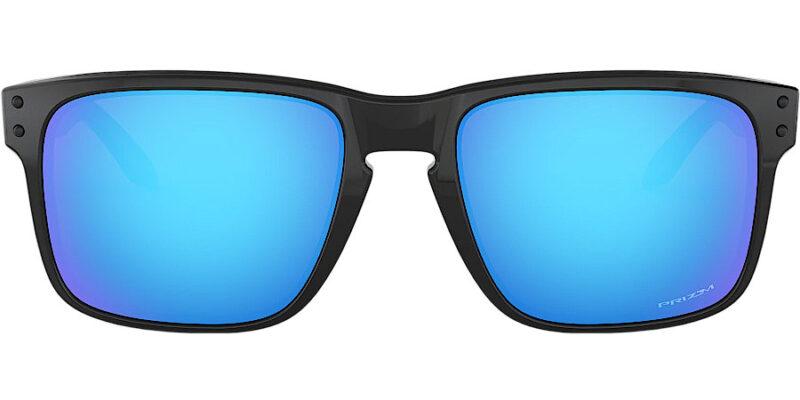 Comprar gafas de sol OAKLEY OO 9102 F555 en la tienda online de gafas de sol Lunic Opticas Vigo