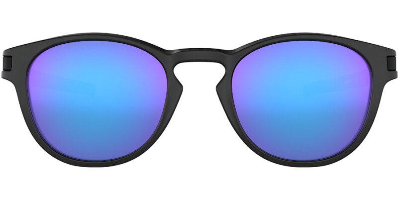 Comprar gafas de sol OAKLEY OO 9265 06 en la tienda online de gafas de sol Lunic Opticas Vigo