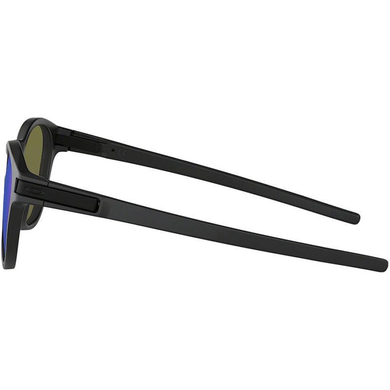 OAKLEY Latch™ OO 9265 06