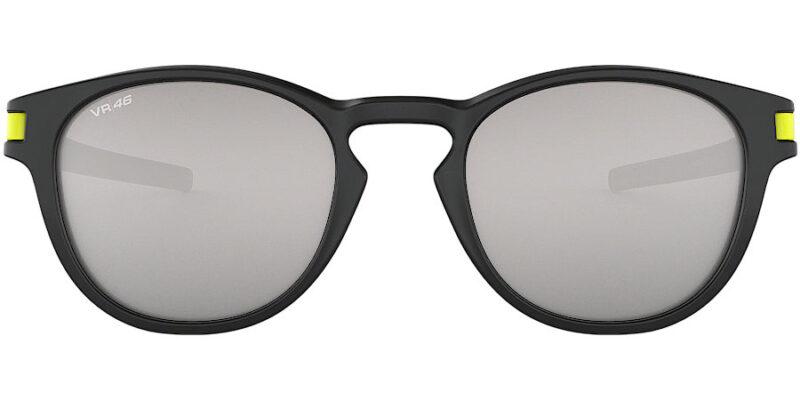 Comprar gafas de sol OAKLEY OO 9265 2153 en la tienda online de gafas de sol Lunic Opticas Vigo