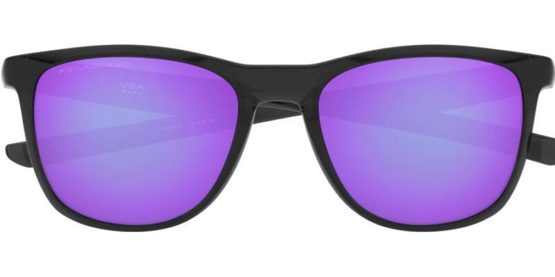 Comprar gafas de sol OAKLEY OO 9340 03 en la tienda online de gafas de sol Lunic Opticas Vigo