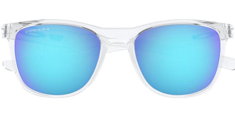 Comprar gafas de sol OAKLEY OO 9340 1952 en la tienda online de gafas de sol Lunic Opticas Vigo