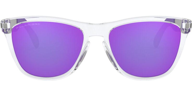 Comprar gafas de sol OAKLEY OO 9428 0655 en la tienda online de gafas de sol Lunic Opticas Vigo